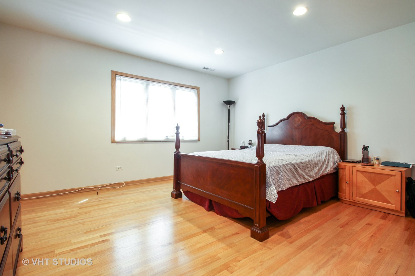 2427 Covert Road - photo 9
