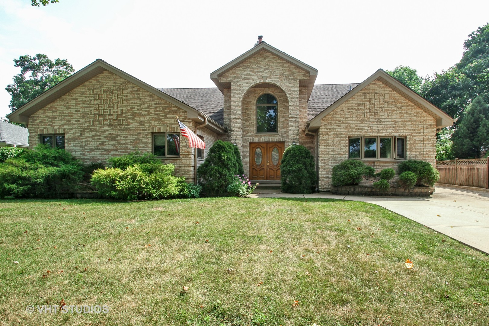 2427 Covert Road Glenview, IL 60025