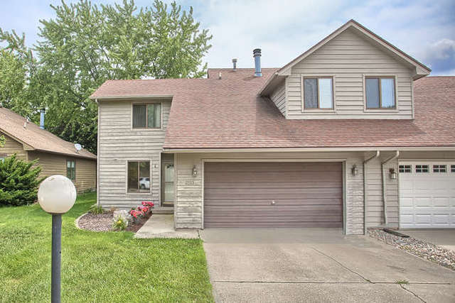 2513 CLAYTON Boulevard, Champaign in Champaign County, IL 61822 Home for Sale
