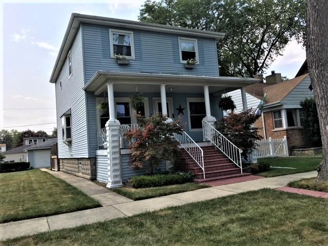 3210 Arthur Avenue Brookfield, IL 60513