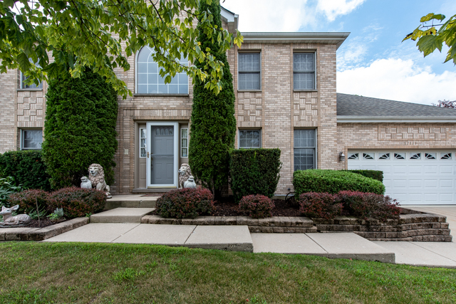 17111 West Tiger Tail Court Gurnee, IL 60031