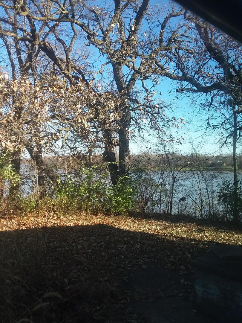 32665 West River Road Wilmington, IL 60481