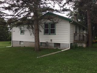 11909 West 109th Avenue Cedar Lake, IN 46303