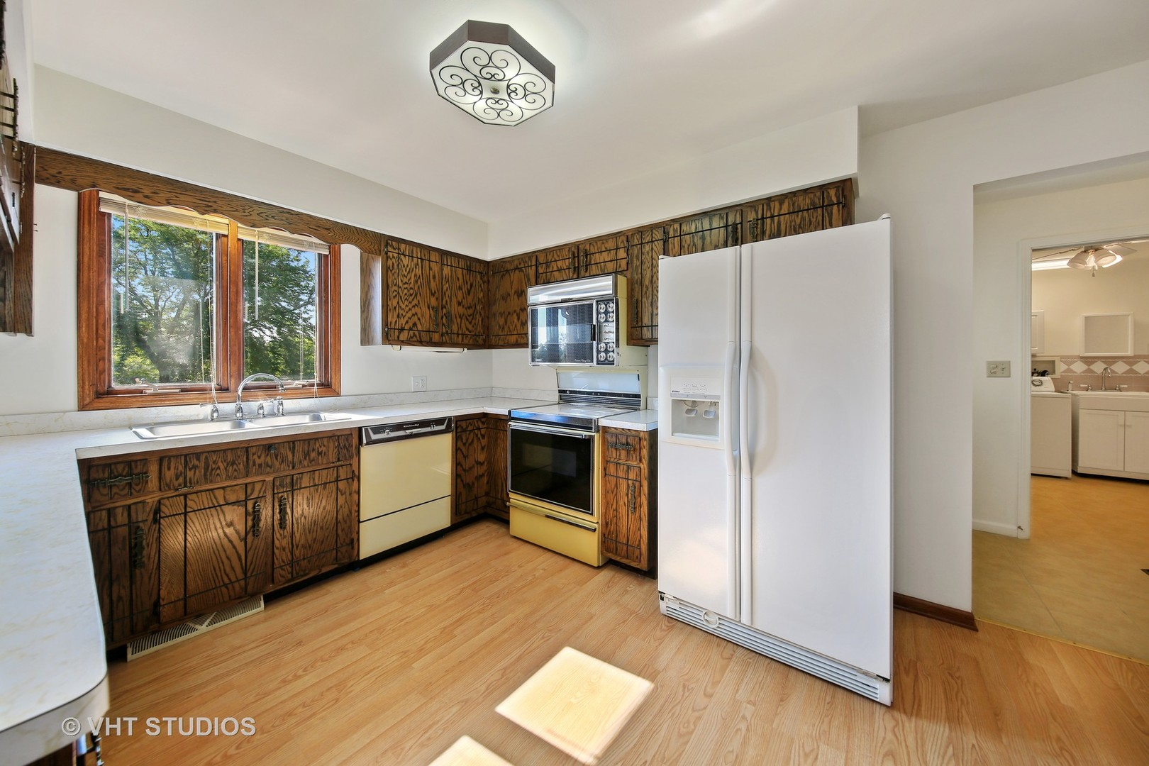 14027 South Naperville Road - photo 9