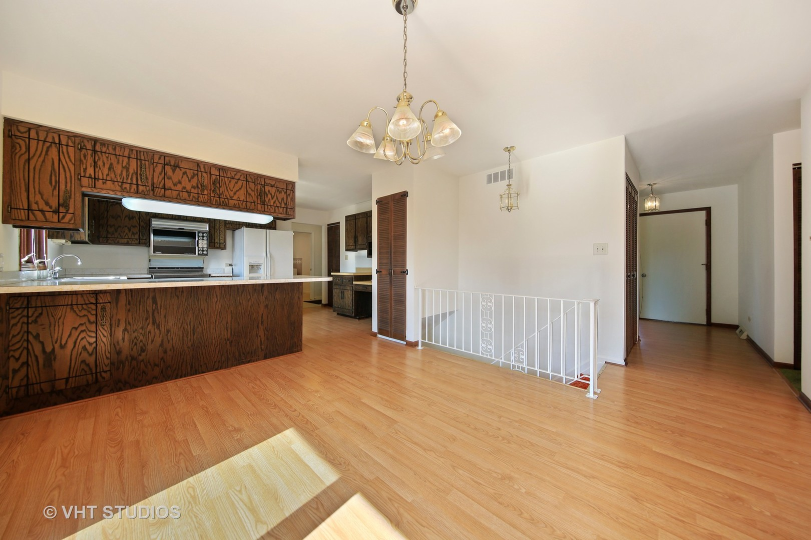 14027 South Naperville Road - photo 10