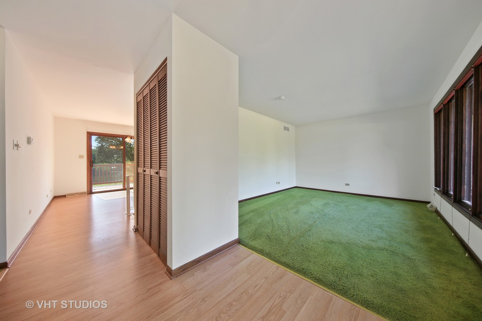 14027 South Naperville Road - photo 11