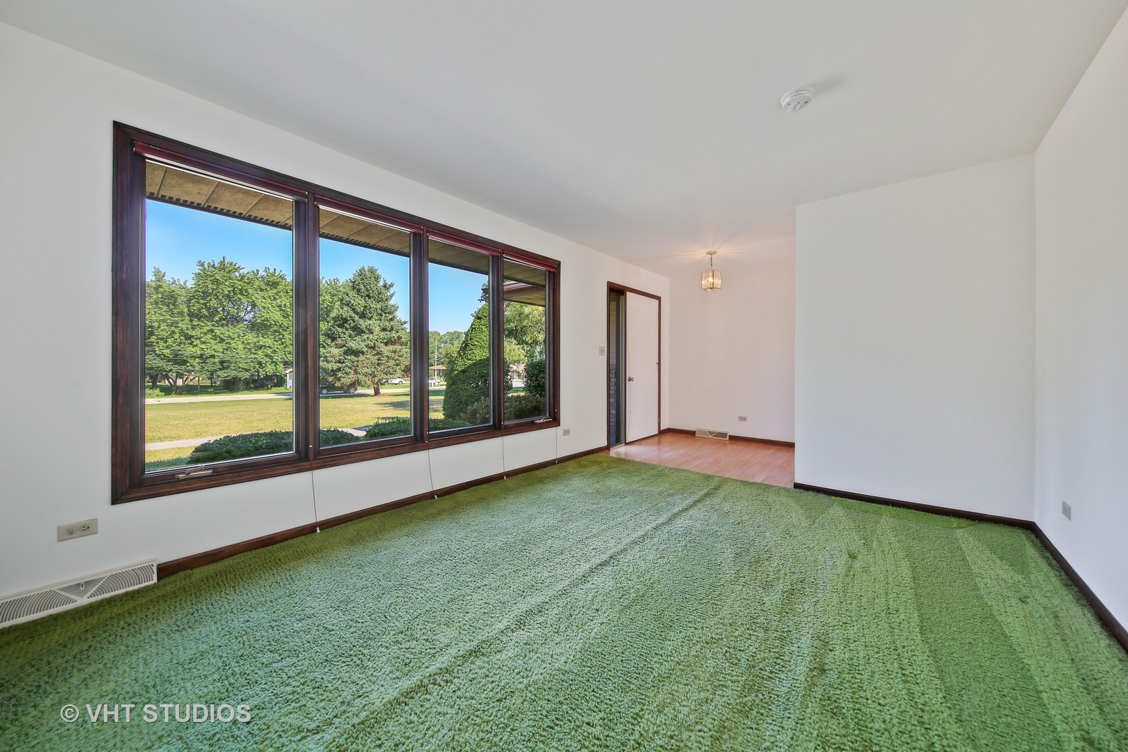 14027 South Naperville Road - photo 12