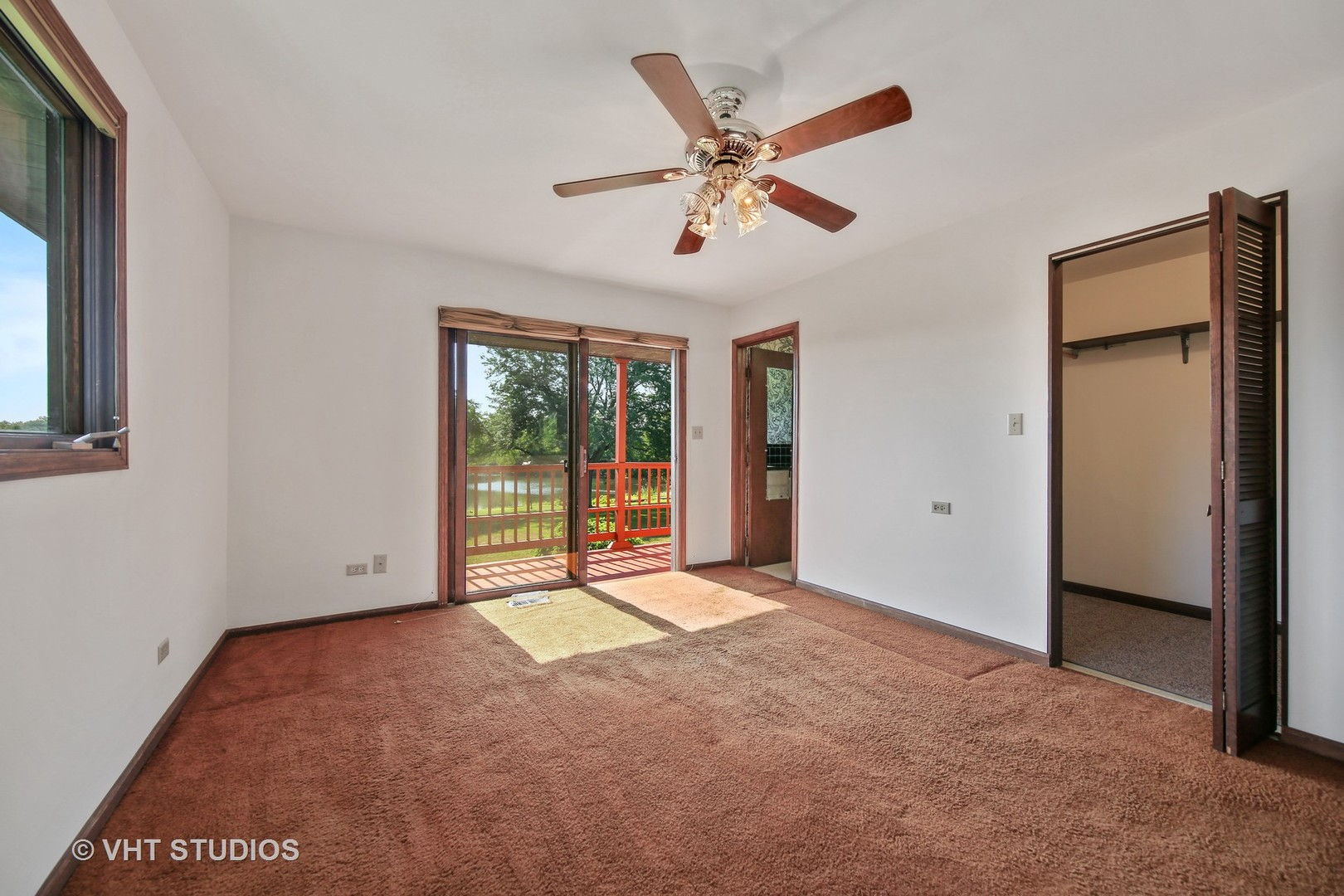 14027 South Naperville Road - photo 13