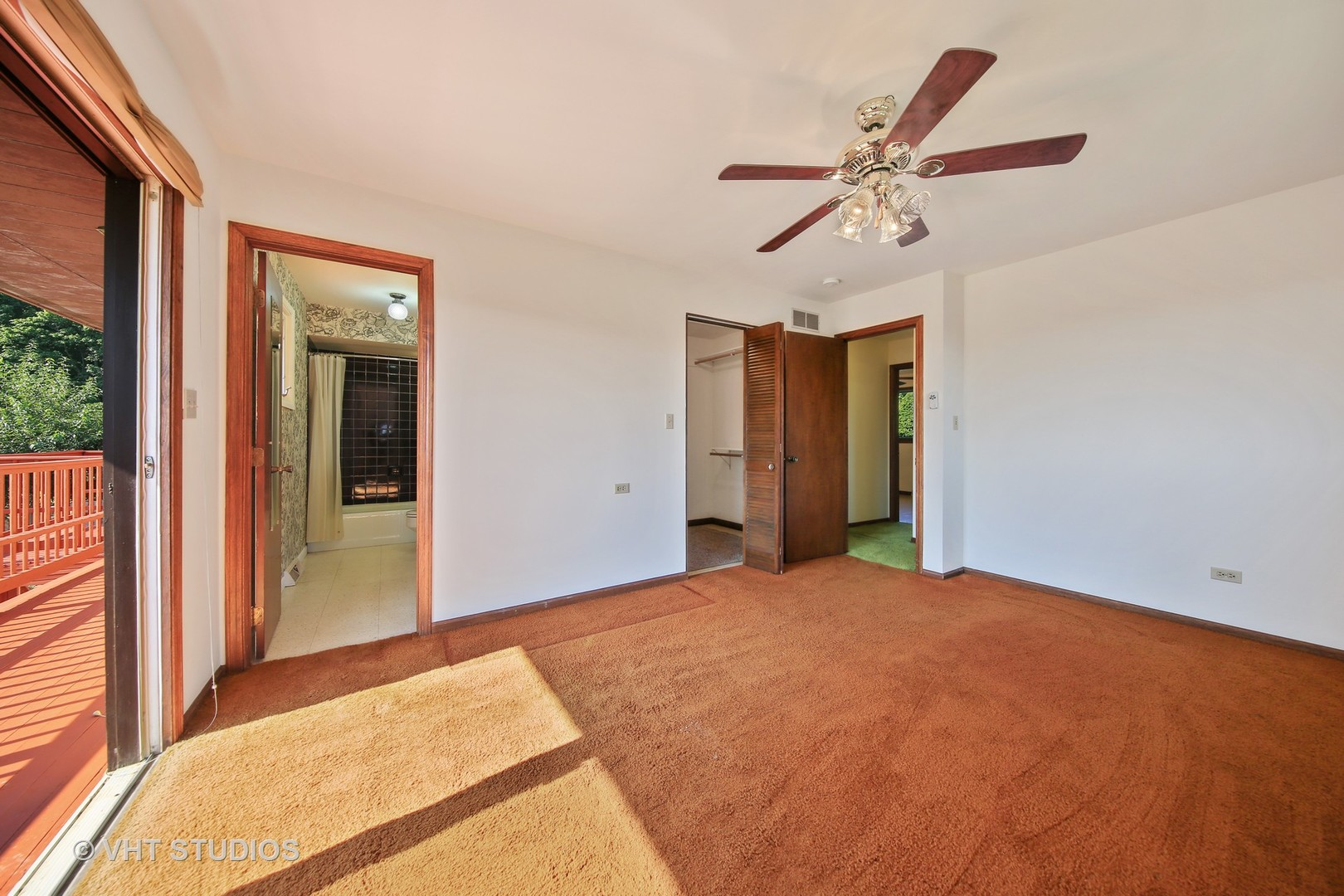 14027 South Naperville Road - photo 14