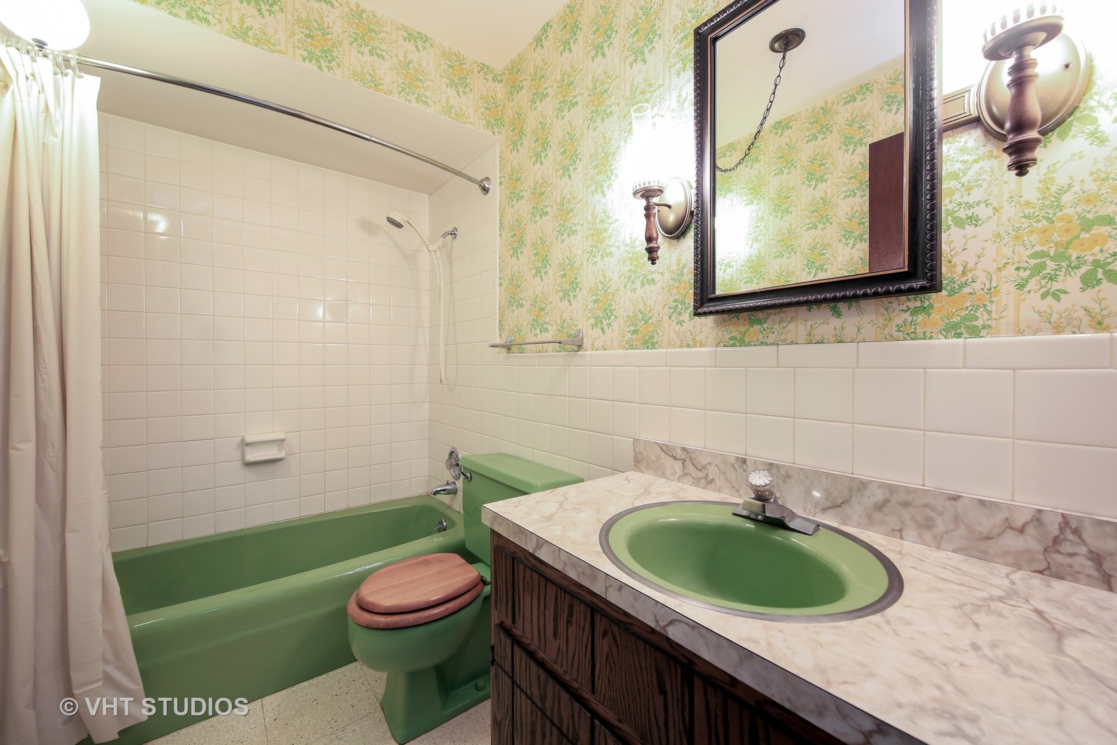 14027 South Naperville Road - photo 18