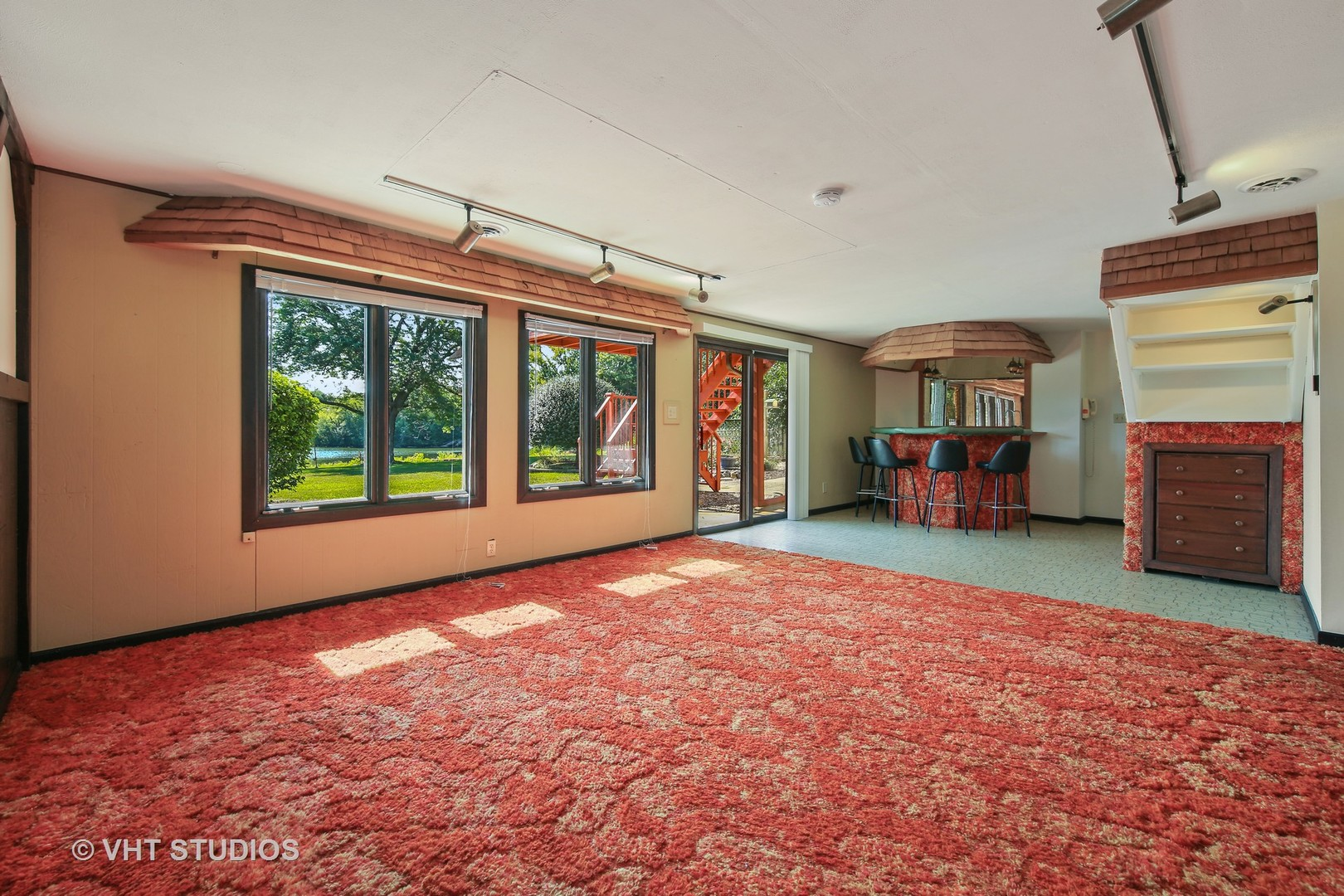 14027 South Naperville Road - photo 19