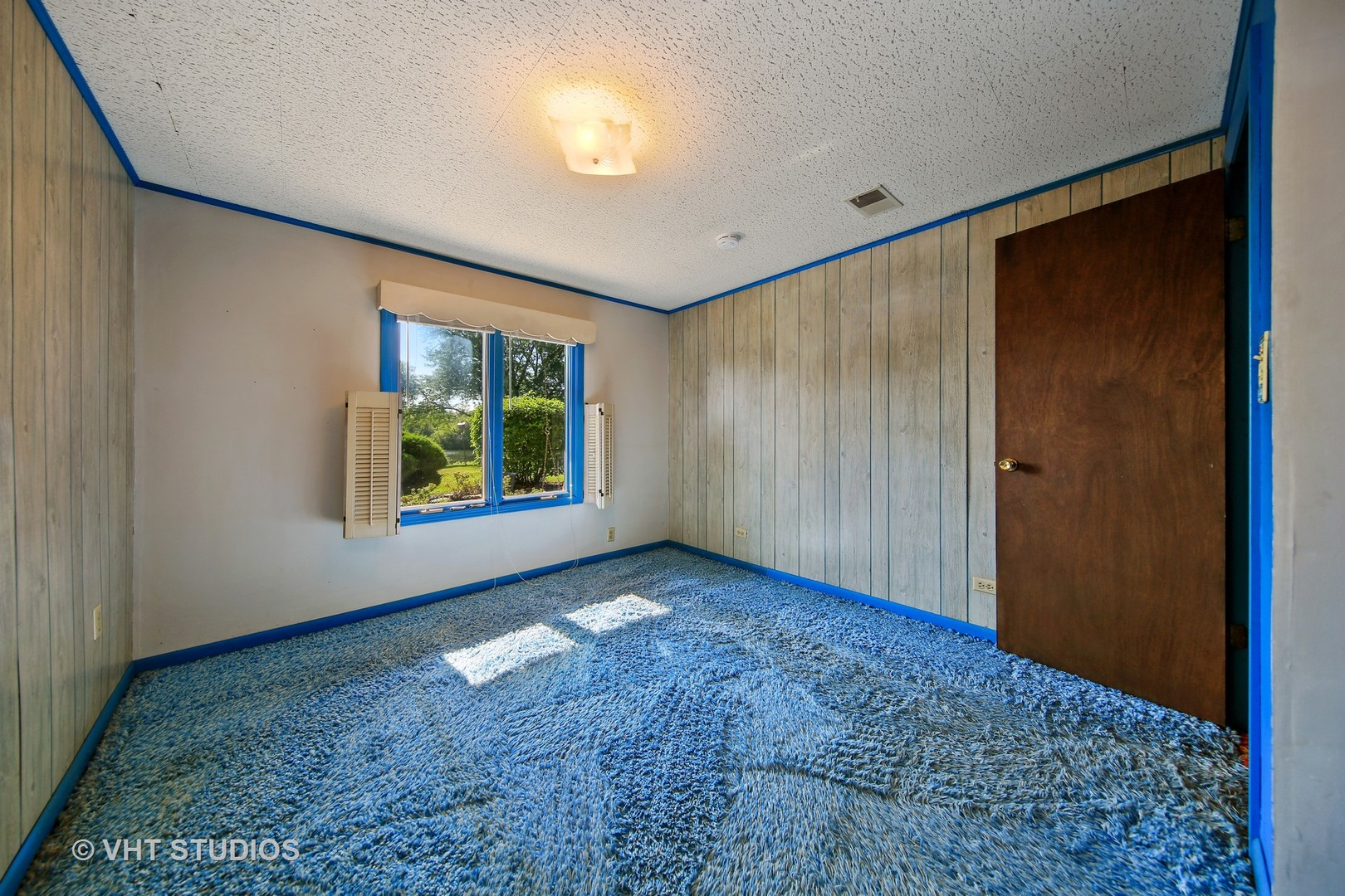 14027 South Naperville Road - photo 22