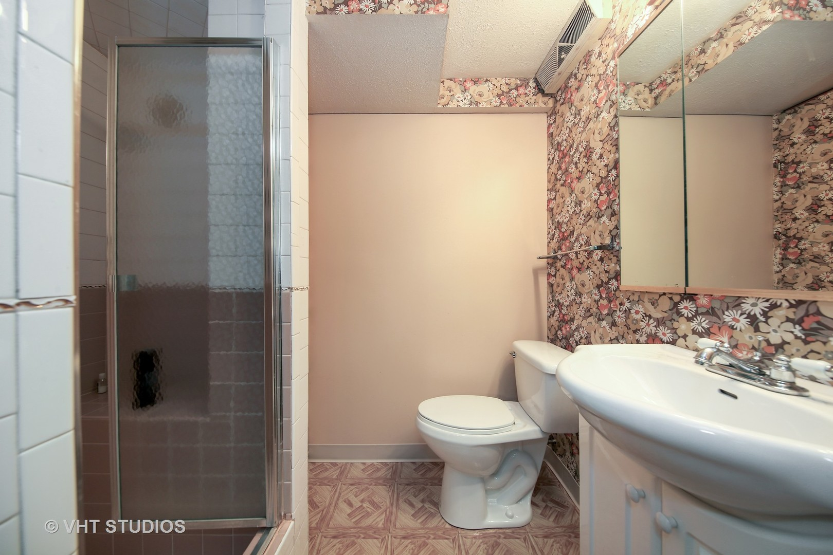 14027 South Naperville Road - photo 24