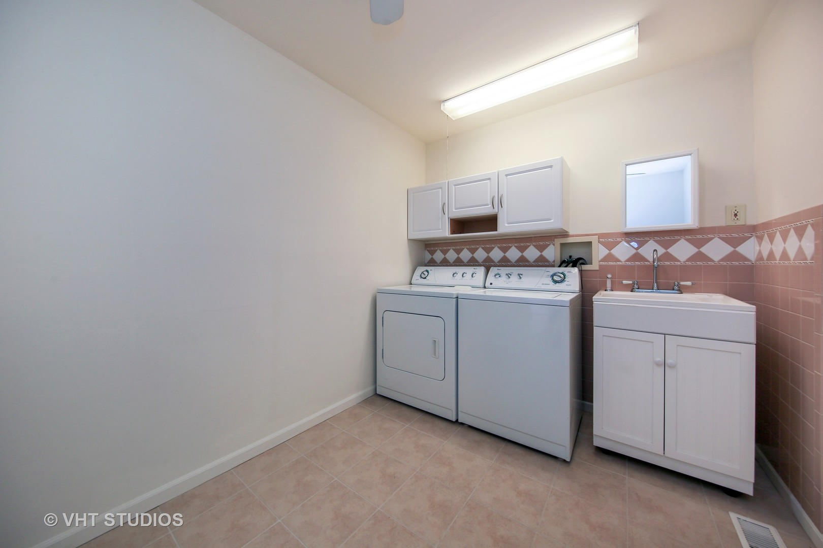 14027 South Naperville Road - photo 25