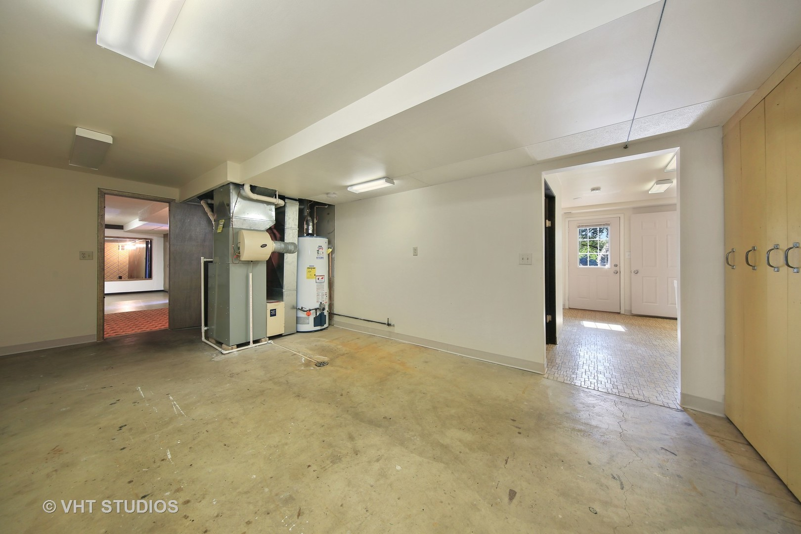 14027 South Naperville Road - photo 26