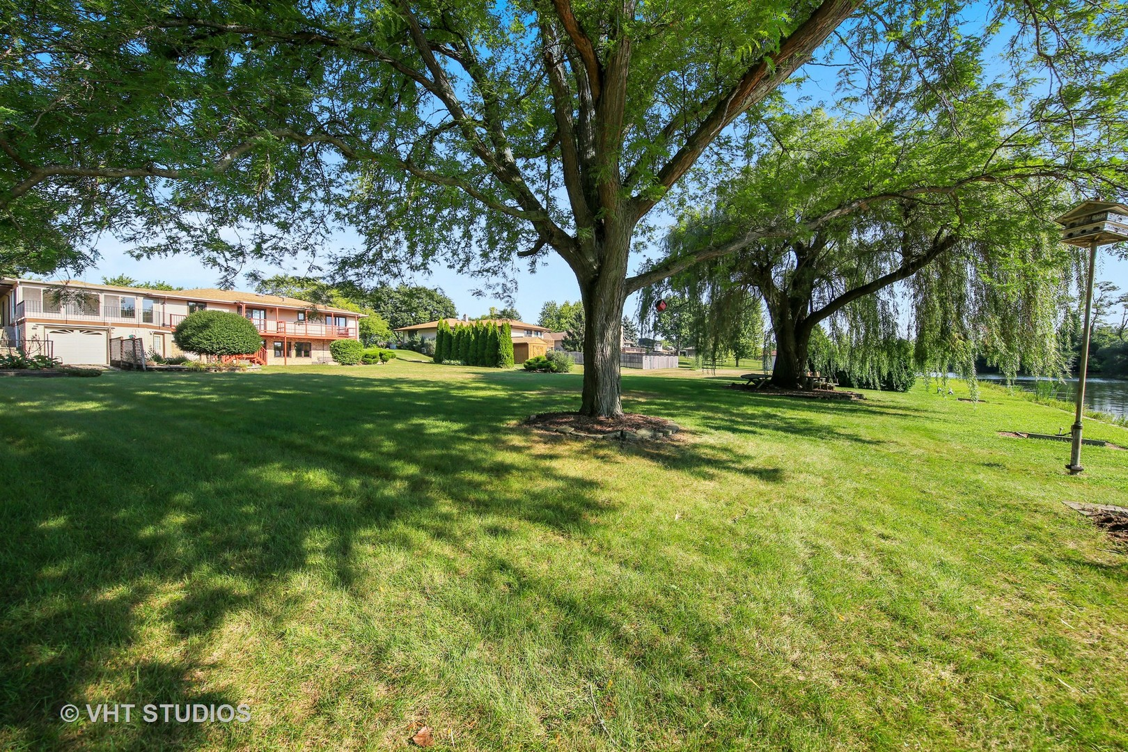 14027 South Naperville Road - photo 30