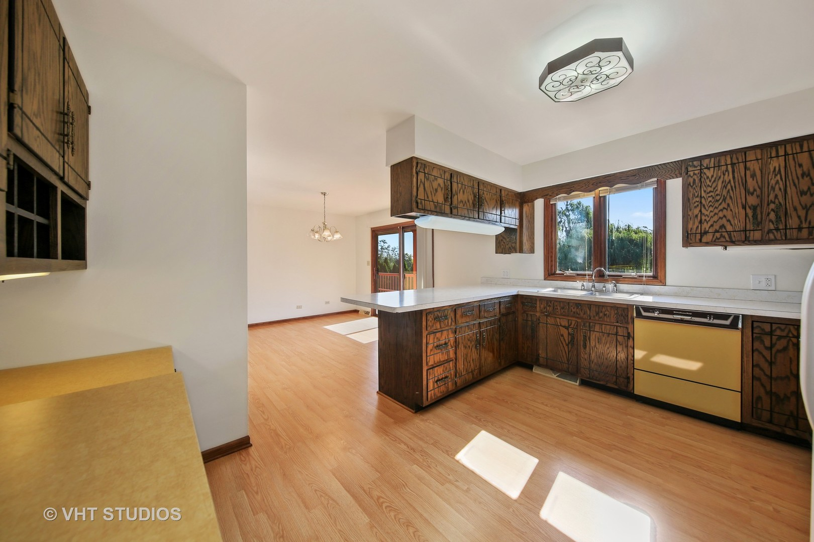 14027 South Naperville Road - photo 8