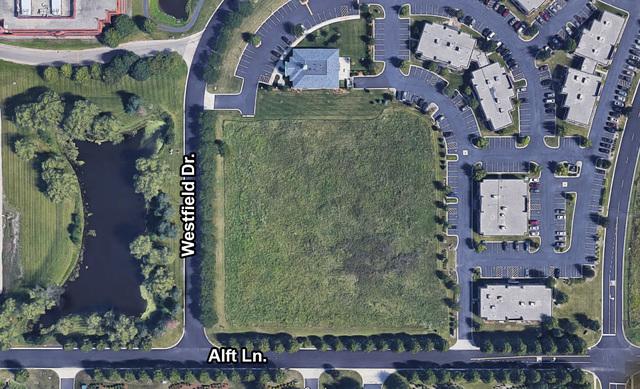 0 Alft Lane, Elgin, Illinois