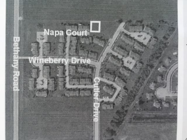 3247 Napa Court Dekalb, IL 60115