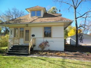 464 Elm Street, one of homes for sale in Deerfield