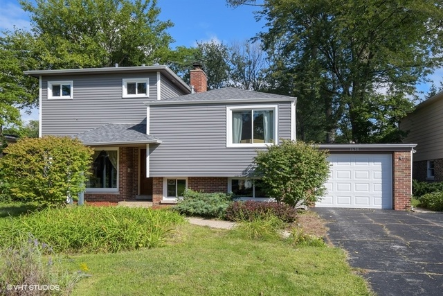1630 Ferndale Avenue, Northbrook in Cook County, IL 60062 Home for Sale