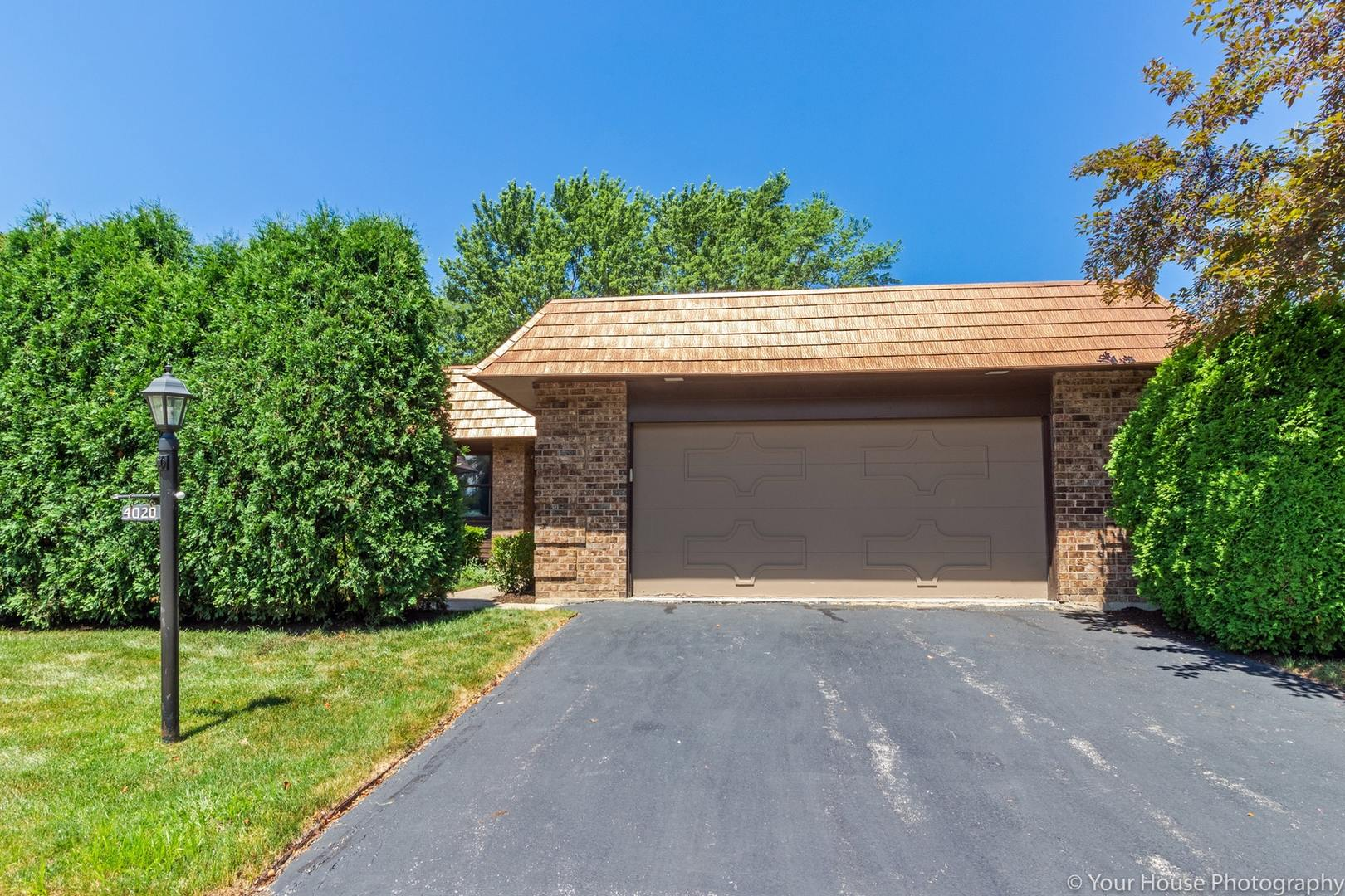 4020 Dundee Road, Northbrook in Cook County, IL 60062 Home for Sale