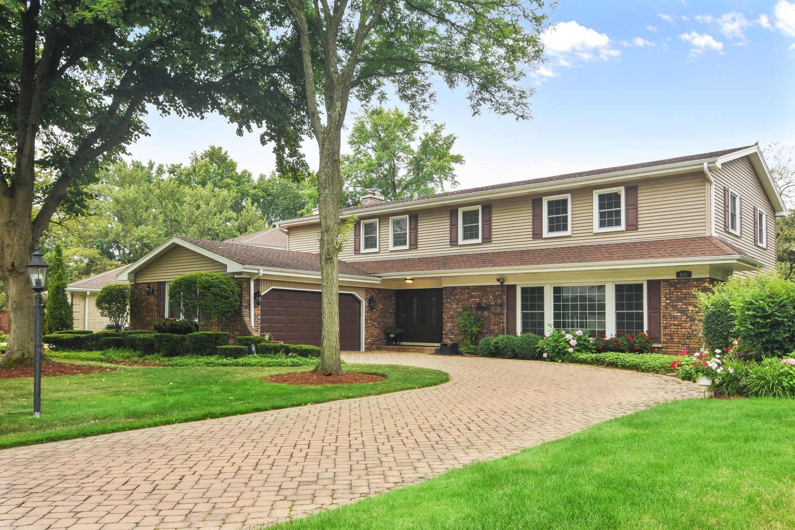 938 Suffield Terrace, Northbrook in Cook County, IL 60062 Home for Sale