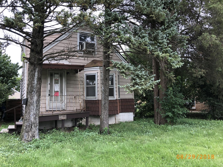 1735 North 37th Avenue Stone Park, IL 60165