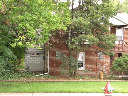 1945 East Touhy Avenue Des Plaines, IL 60018