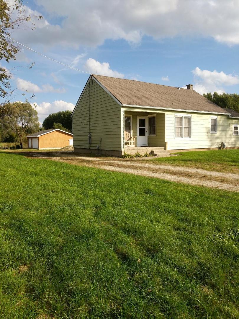 10N711 Muirhead Road, Elgin, Illinois
