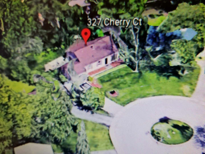 327 Cherry Court Glenview, IL 60025