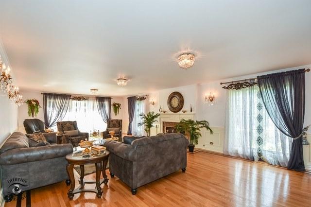 6715 North Longmeadow Avenue - photo 3