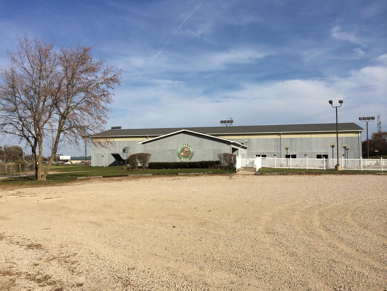 4418 Buhl Road Crystal Lake, IL 60014