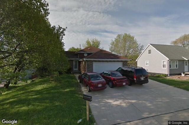 9225 183rd Street, one of homes for sale in Tinley Park