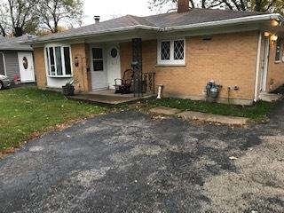 615 Bridget Place Wheeling, IL 60090