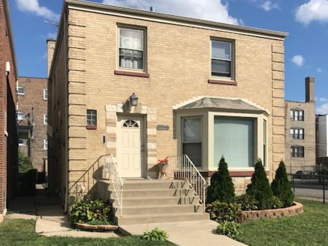 7759 South Euclid Avenue Chicago, IL 60649