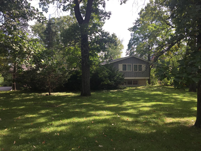 1867 Spruce Avenue Highland Park, IL 60035