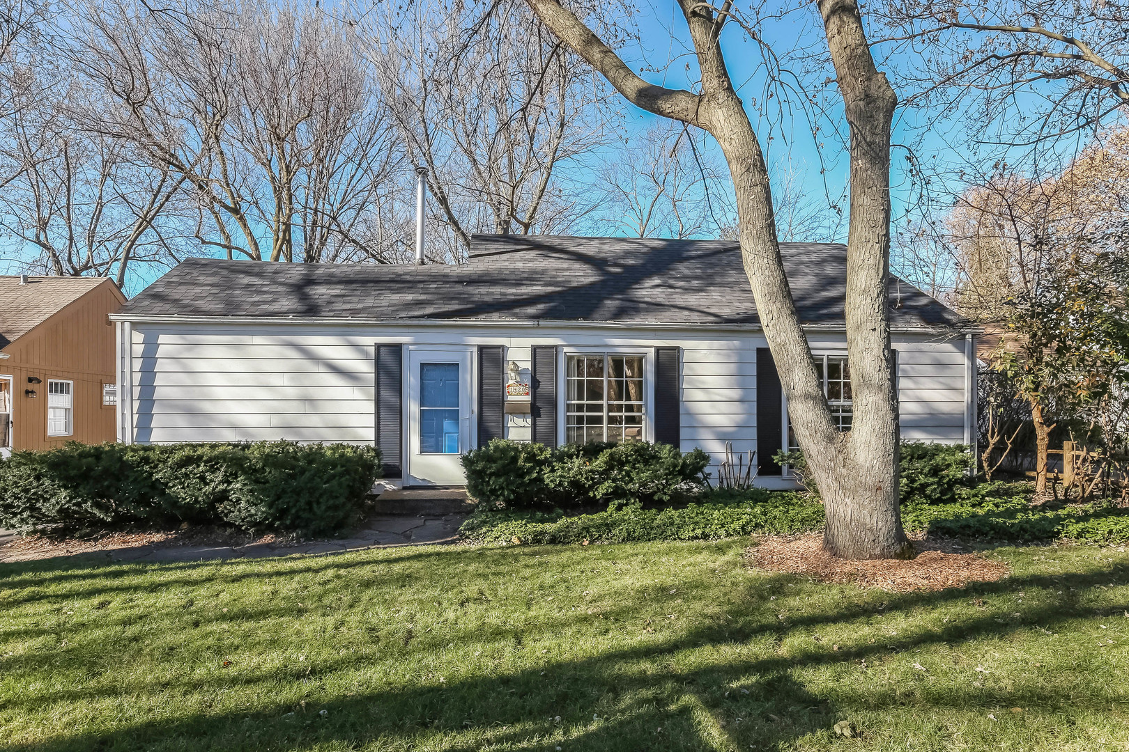 1420 Sycamore Lane, Northbrook in Cook County, IL 60062 Home for Sale