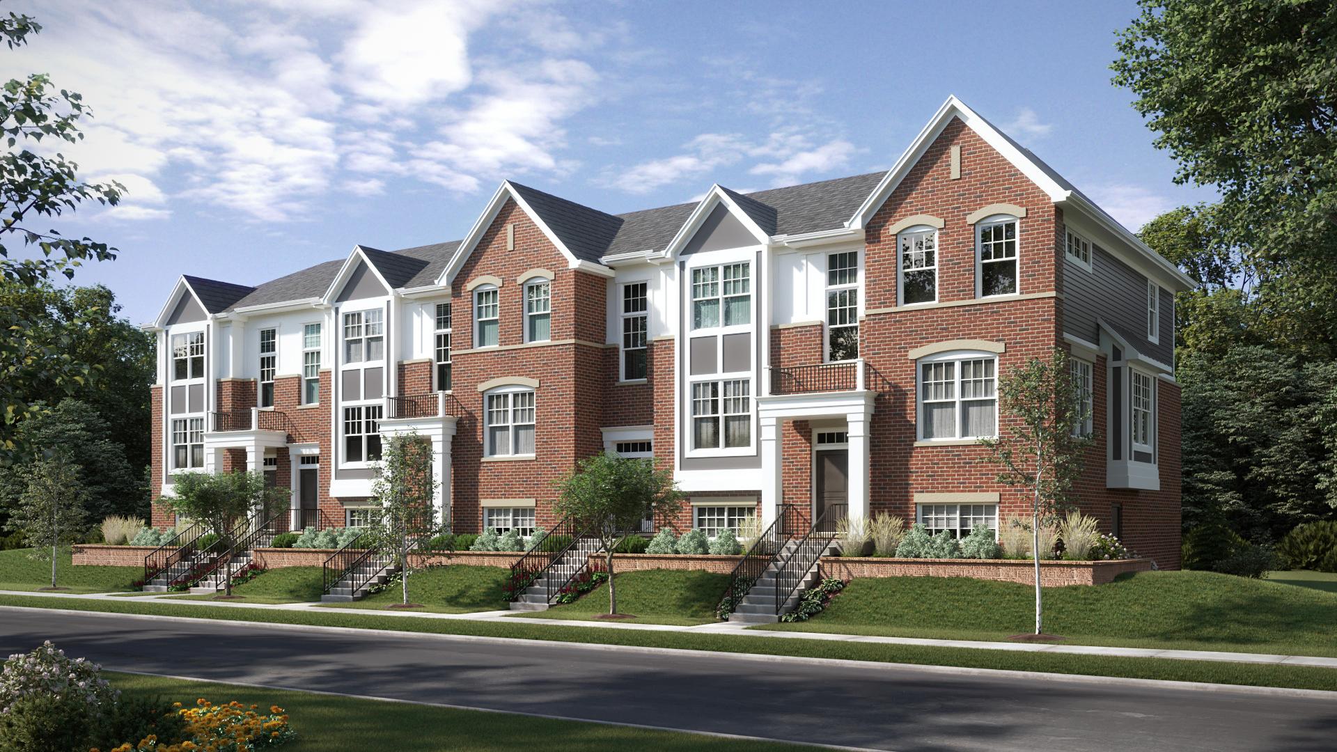 8612 Ferris Avenue Morton Grove, IL 60053