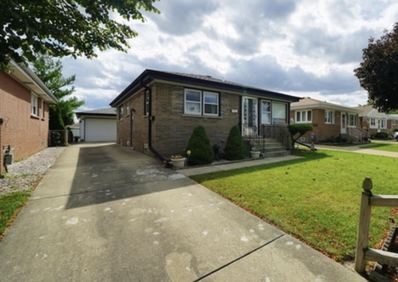 7721 West Argyle Street Norridge, IL 60706