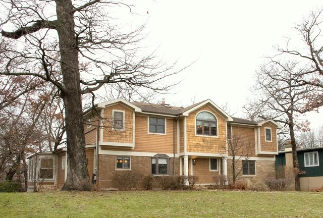 3404 University Avenue Highland Park, IL 60035