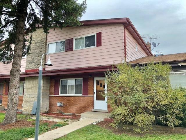 418 Glendale Road Glenview, IL 60025