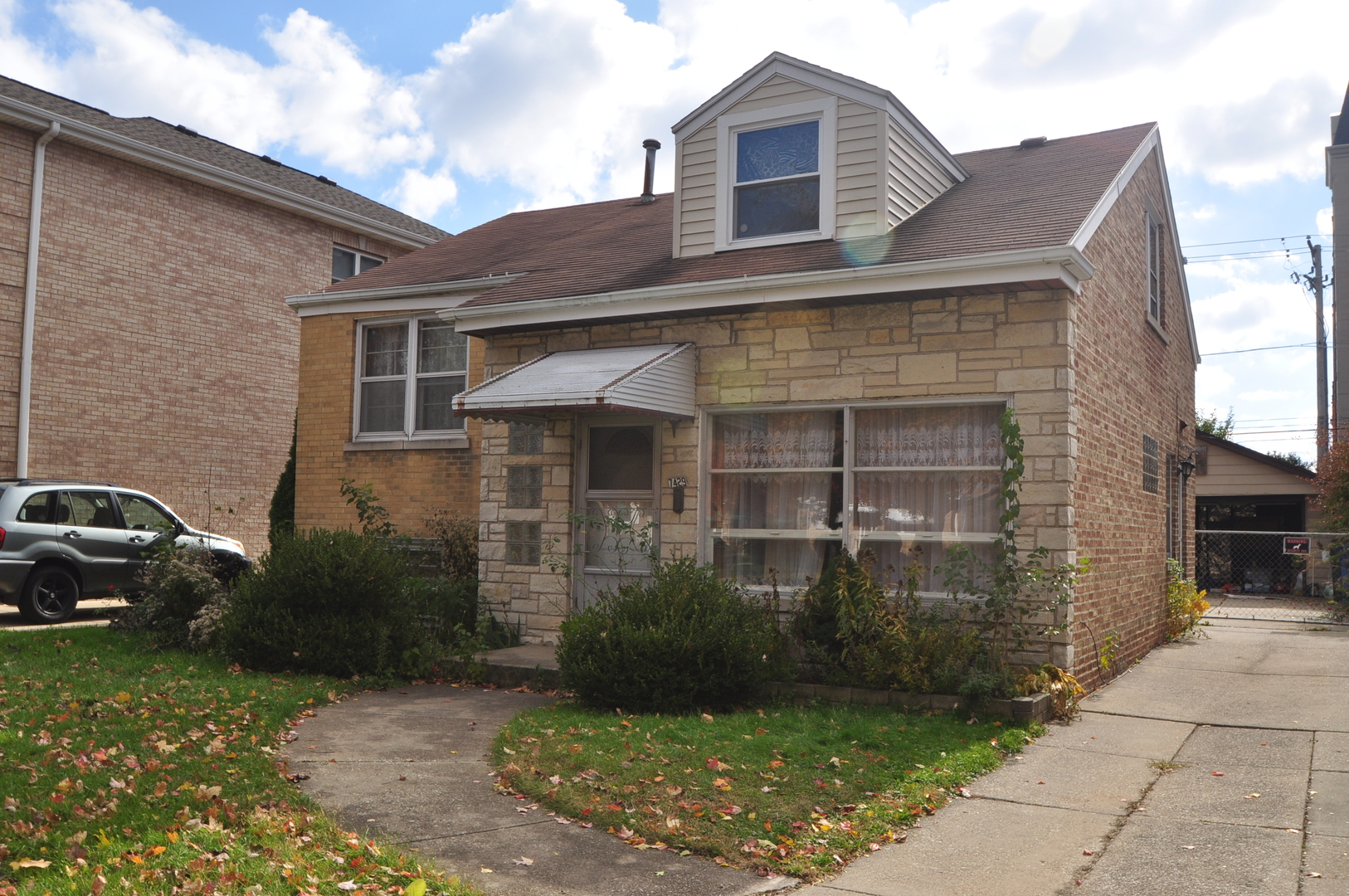 7429 West Ainslie Street Harwood Heights, IL 60706