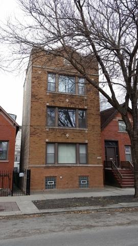 2116 West Haddon Avenue Chicago, IL 60622