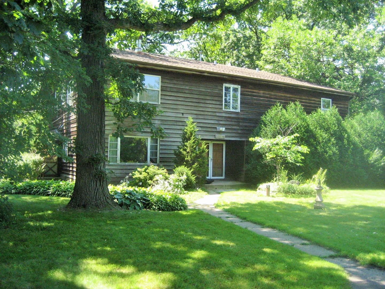 10150 Meadow Lane Des Plaines, IL 60016