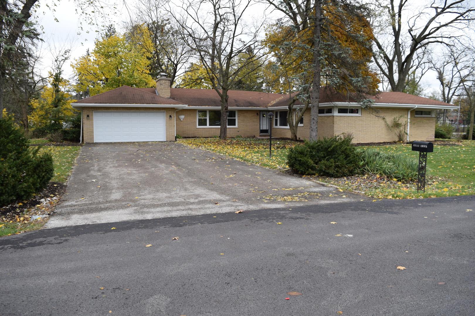 4n512 Church Road Bensenville, IL 60106