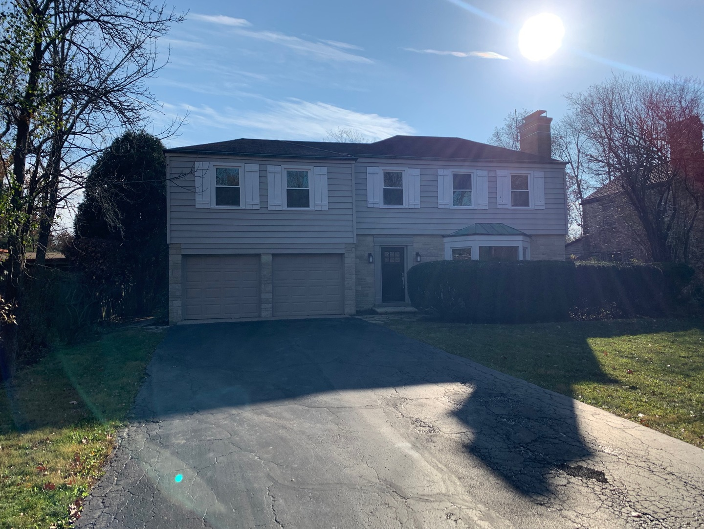 334 Roger Williams Avenue Highland Park, IL 60035
