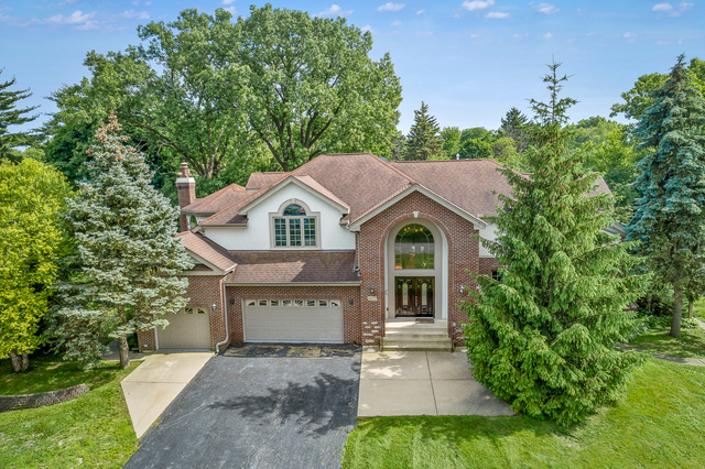 1603 Central Parkway Glenview, IL 60025