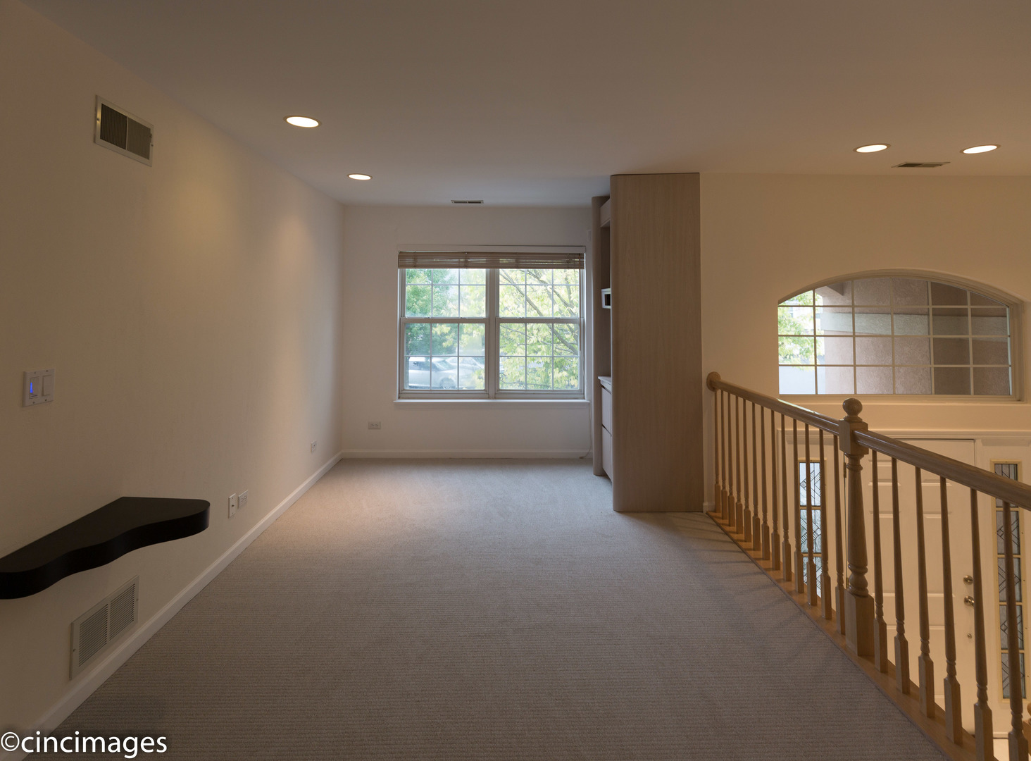 3051 Lexington Lane - photo 11
