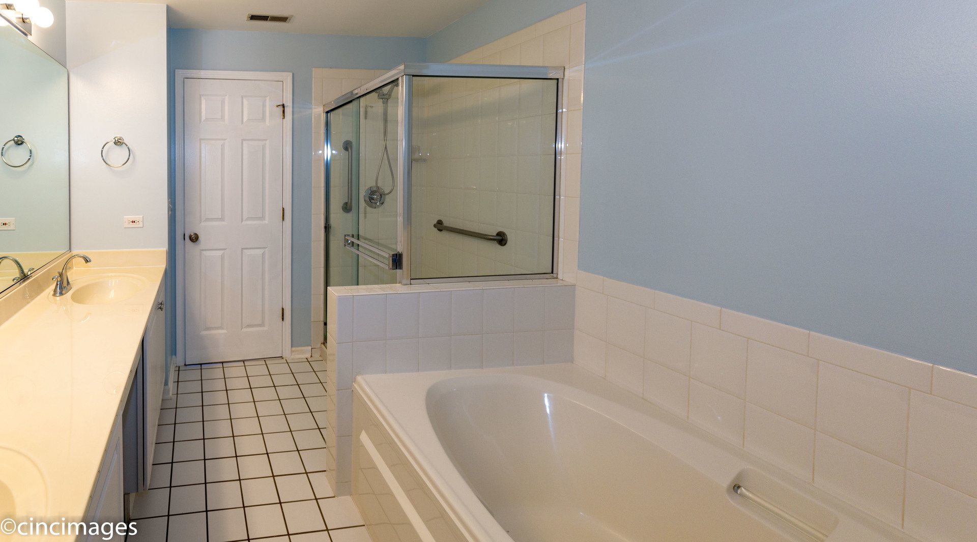 3051 Lexington Lane - photo 17
